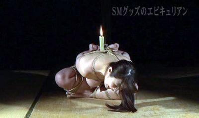 川崎紀里恵その6