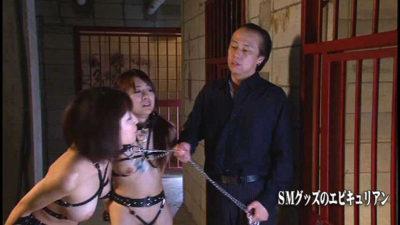 奴隷色のステージ21その4