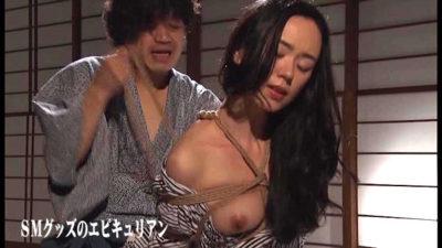 阿木恵子その4