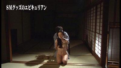阿木恵子その9