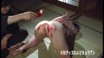 阿木恵子その12