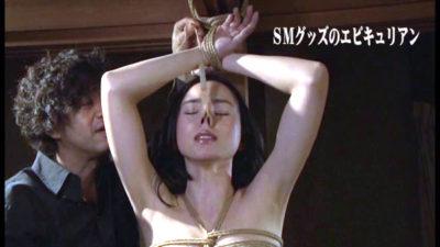 阿木恵子その1