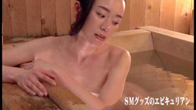 阿木恵子その3