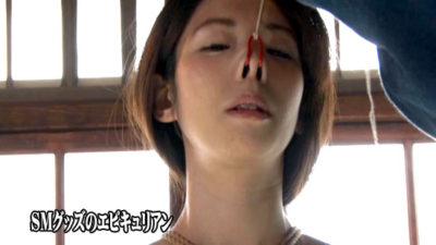 藍川美夏その6
